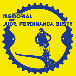 mjfb_logo